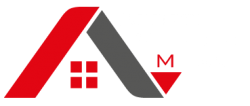 Affitti Vendite Milano Logo def 2018