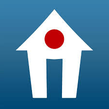immobiliareit-logo-AV Milano