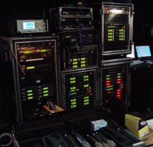 Radio_mic_racks1