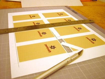 cuttingcards.jpg