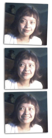 haircolor070603.jpg