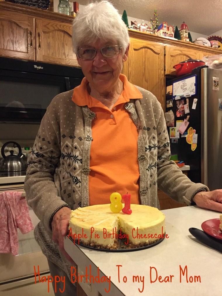 apple-pie-birthday-cheesecake