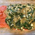 stuffed-salmon-with-fennel1