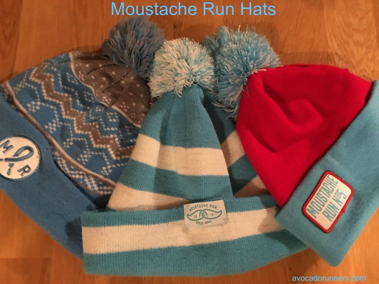 moustace-run-hats-x-3
