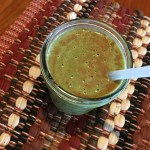 pear-smoothie-with-cinnamon1