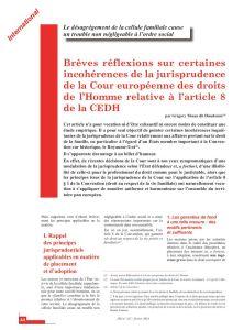 01 Article GT Journal du Droit des Jeunes pdf 1 212x300 - 01-Article_GT_Journal_du_Droit_des_Jeunes