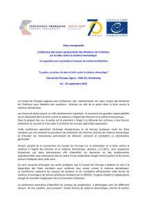Note conceptuelle FR pdf 212x300 - Note conceptuelle -FR