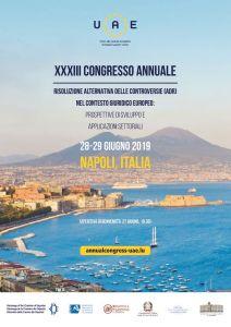 Programma congresso annuale 1 pdf 212x300 - Programma-congresso-annuale