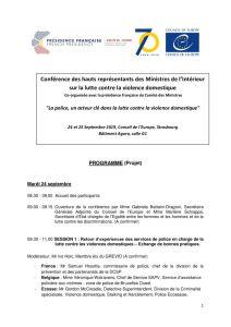 Projet de Programme FR 2 1 pdf 212x300 - Projet de Programme FR (2)