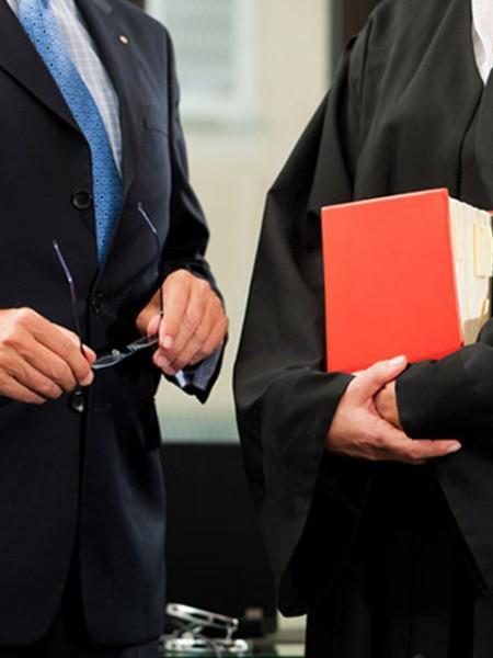 cabinet avocat paris 08