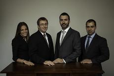 Équipe Cormier Simard, avocat droit criminel