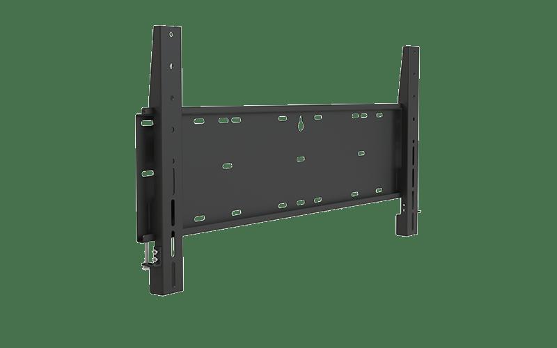 Avocor AVC-BKT001 Wall Bracket