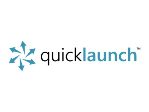 img-QuickLaunch-logos_1