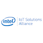 Intel - IoT Solutions Alliance