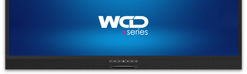 wcd-overview-bottom-bezel-with-logo