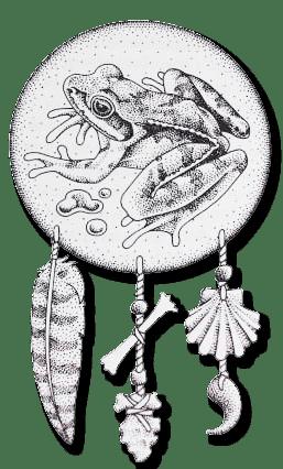 frog-totem-avon