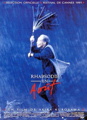 """Résultat de recherche d'images pour """"Rhapsody in August"""""""