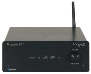 Tangent_Ampster_BT-II_Front