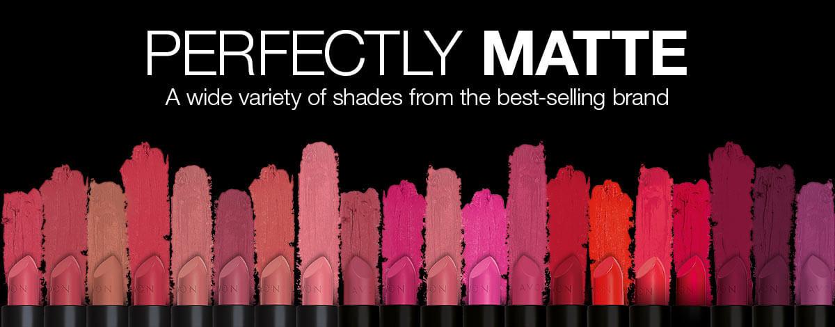 Fresh Line Cosmetics Buy Online