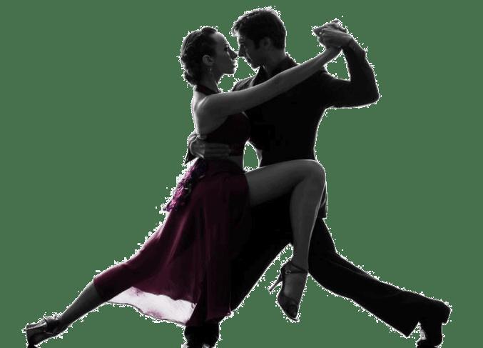 Image Result For Ball Room Dance Dress