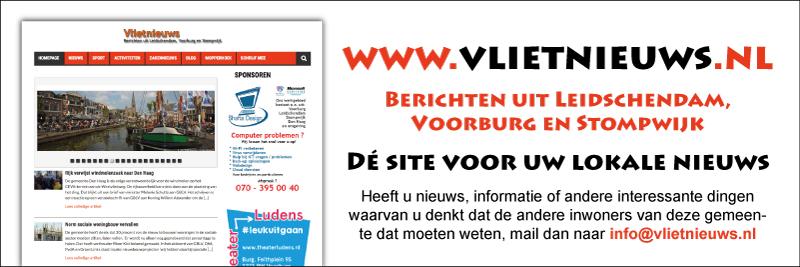 vlietnieuws.nl