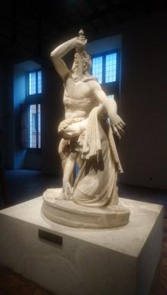 De Ludovisi Galliër