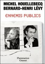 Ennemis Publics