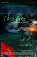 Cong Binh, la longue nuit indochinoise #cinema