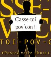 Casse-toi-pov-con.net