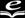 Lulli, chapitre 2 – roman pour ebook