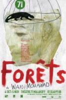<em>Forêts</em> : Wajdi Mouawad