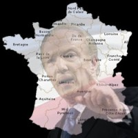 La France que je n'aime pas
