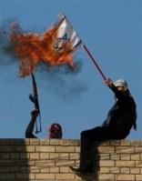 Gaza : manifester en paix !