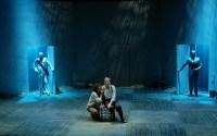 La Tempête, de Shakespeare, par Declan Donnellan