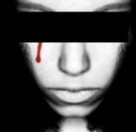 Femme violentée, femme expulsée