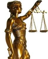 La loi pour tous (et l'amnistie pour personne)