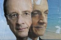 Présidentielle 2012 : analyse des résultats et comparaisons avec 2007