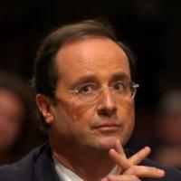 Pour moi, ce sera François Hollande #primaire