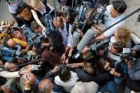 De la responsabilité des journalistes dans la hiérarchisation de l'information