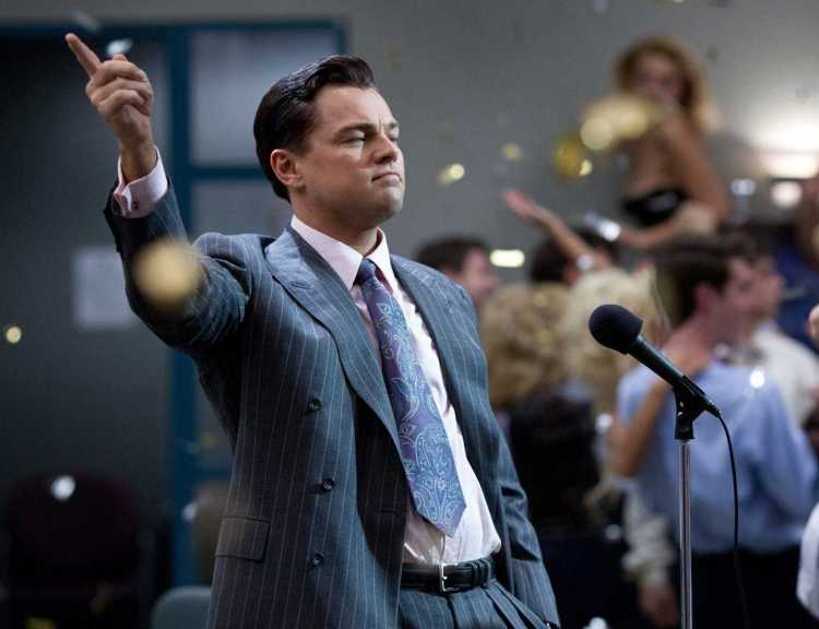 The Wolf of Wall Street (2013).jpg