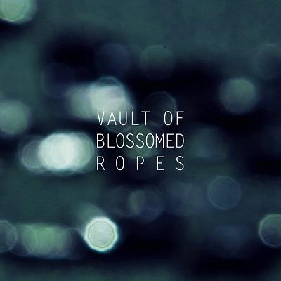 Vault Of Blossomed Ropes.jpg