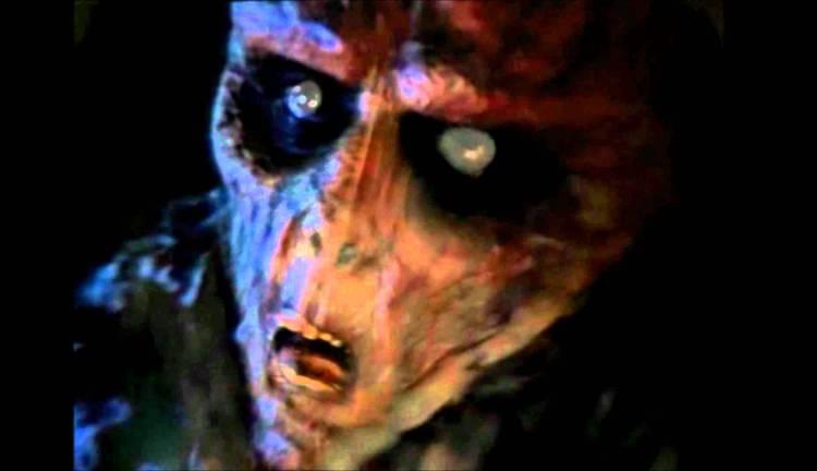 filename-0=Don't Be Afraid of the Dark (1973).jpg
