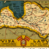 Int'l Inst. of Jewish Genealogy: Riga House Registers in 1918 – 1940 Latvia