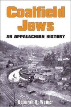 Coalfield Jews