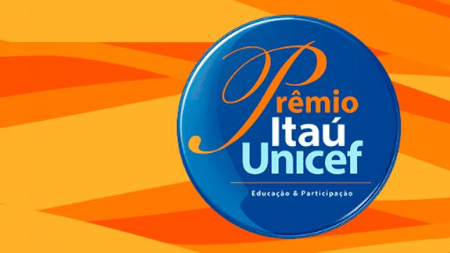 PACC de Palmatória é uma das 4 OSCs do Ceará finalistas da Regional Recife na 12ª edição do prêmio Itaú Unicef