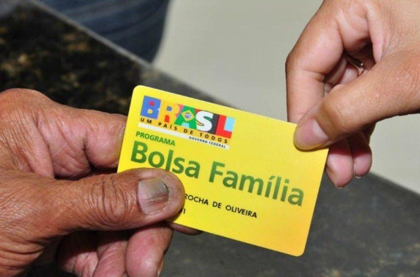 Governo Federal suspende revisão cadastral e procedimentos do Bolsa Família e CadÚnico por mais 180 dias