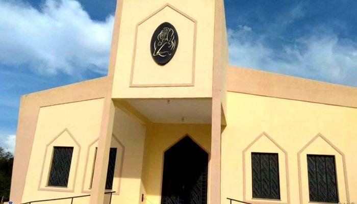 Diocese de Quixadá constrói restaurante gratuito para pessoas que vivem em extrema vulnerabilidade social