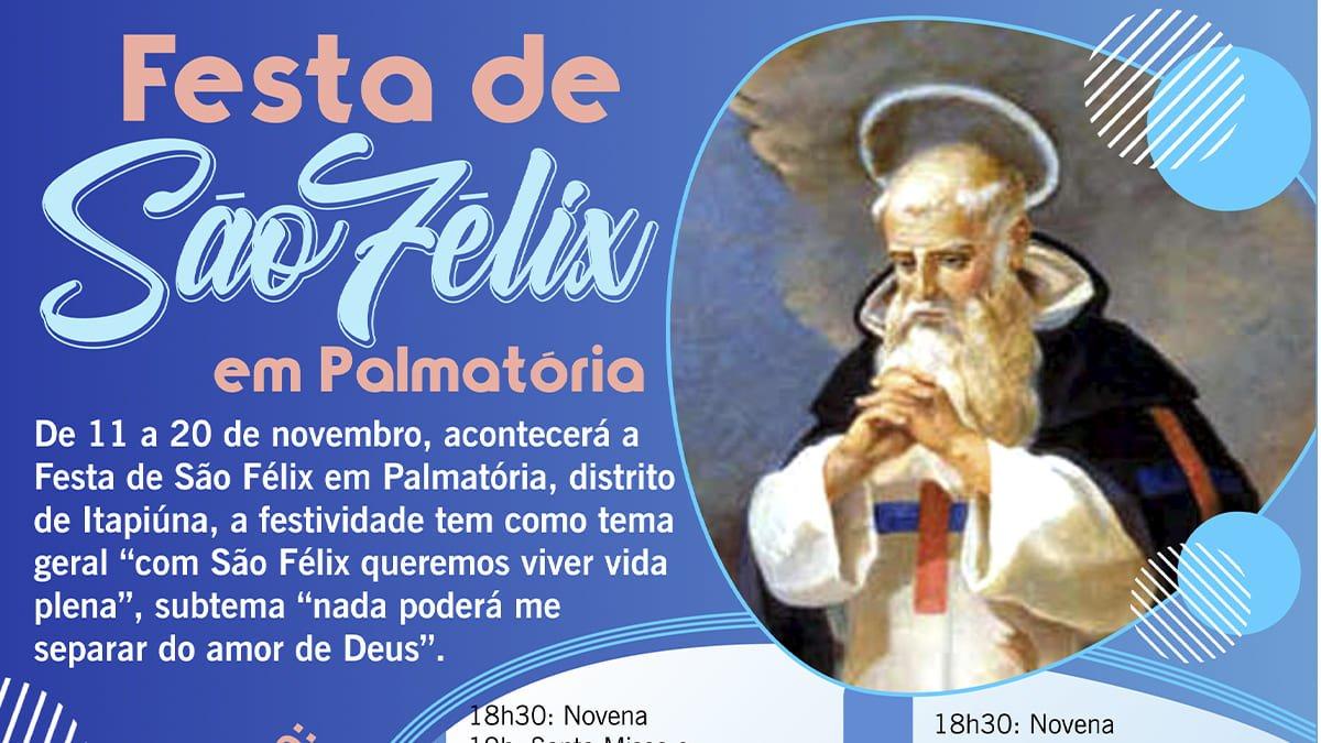 Edição 64 do Jornal avozdobem.com