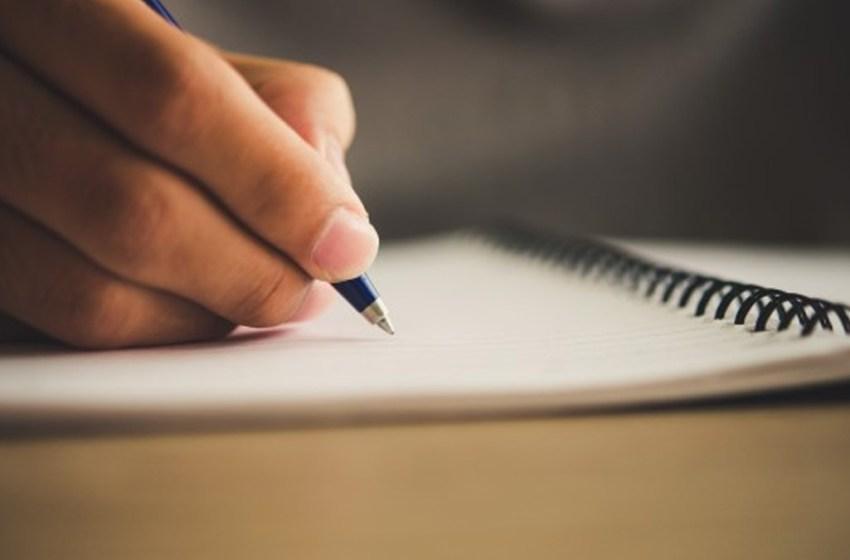 MEC publica três editais que regem os processos seletivos do Prouni, Fies e Sisu desse 2º semestre de 2021