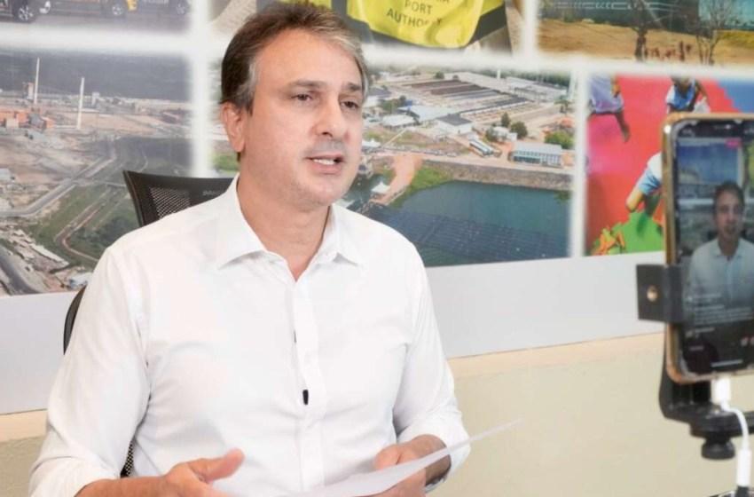 Programa CNH Popular será retomado com oferta de 20 mil carteiras no Ceará